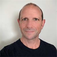 Brett Frazer's profile image