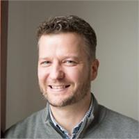 Jerry Leisure's profile image