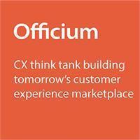 Officium Labs - CX Marketplace's profile image
